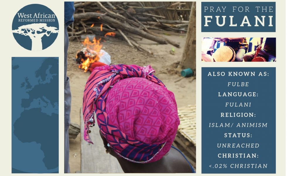 fulani-outside-final-copy